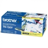 Brother oryginalny toner TN130Y, yellow, 1500s, Brother HL-4040CN, 4050CDN, DCP-9040CN, 9045CDN, MFC-9440C